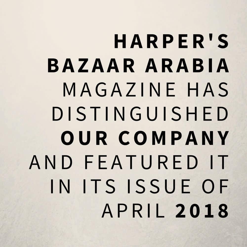 https://itsallgreekonme.gr/wp-content/uploads/2018/11/harpers-bazaar.jpg